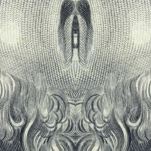 09-erotica1bassa